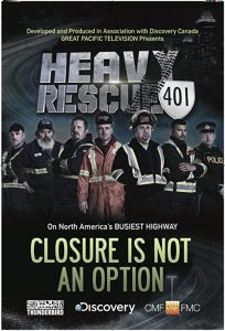 Heavy.Rescue.401.S04.720p.iT.WEB-DL.AAC2.0.H.264-NTb – 18.6 GB