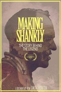 Making.Shankly.2017.1080p.AMZN.WEB-DL.DDP2.0.H.264-TEPES – 3.8 GB