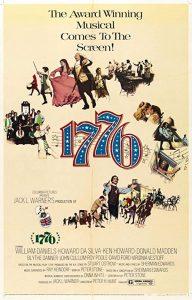 1776.1972.Extended.Cut.720p.BluRay.DD5.1.x264-CRiSC – 12.7 GB