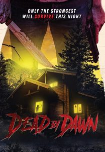 Dead.By.Dawn.2020.1080p.WEB-DL.H264.AC3-EVO – 3.3 GB