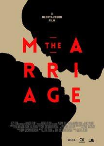 The.Marriage.2017.1080p.WEB-DL.DD+5.1.H.264-SbR – 3.5 GB