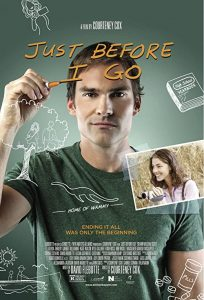 Just.Before.I.Go.2014.1080p.BluRay.DD5.1.x264-EbP – 10.1 GB