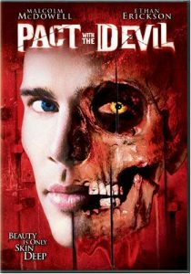 Pact.with.the.Devil.2003.1080p.AMZN.WEB-DL.DDP5.1.H.264-YInMn – 6.2 GB
