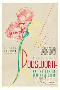 Dodsworth.1936.1080p.BluRay.REMUX.AVC.FLAC.2.0-EPSiLON – 25.2 GB