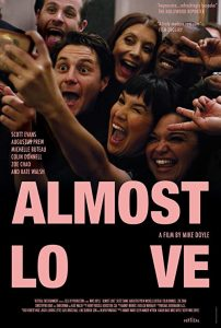Almost.Love.2020.1080p.WEB-DL.H264.AC3-EVO – 3.6 GB