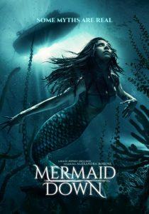 Mermaid.Down.2019.1080p.AMZN.WEB-DL.DDP5.1.H.264-NTG – 4.3 GB