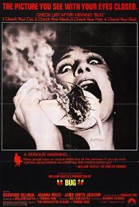 Bug.1975.1080p.BluRay.SHOUT.Plus.Comm.FLAC.x264-MaG – 10.2 GB