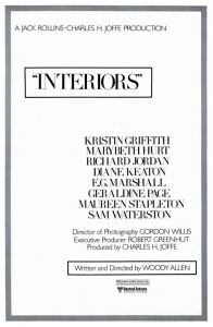Interiors.1978.1080p.BluRay.REMUX.AVC.FLAC.2.0-EPSiLON – 24.3 GB