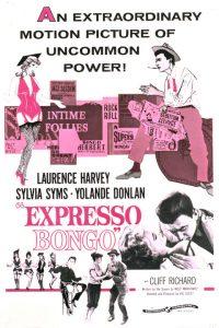 Expresso.Bongo.1959.1080p.Blu-ray.Remux.AVC.DTS-HD.MA.1.0-KRaLiMaRKo – 28.5 GB