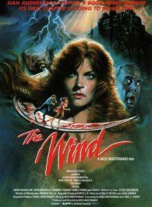 The.Wind.1986.720p.BluRay.x264-SPOOKS – 5.8 GB