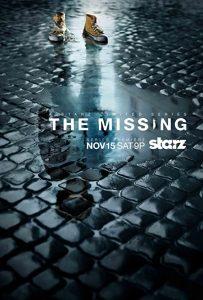 The.Missing.S02.1080p.BluRay.DTS.x264-SbR – 62.5 GB