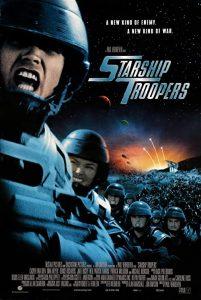 Starship.Troopers.1997.BluRay.1080p.TrueHD.Atmos.7.1.VC-1.HYBRID.REMUX-FraMeSToR – 30.5 GB
