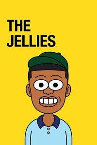 The.Jellies.S01.1080p.HULU.WEB-DL.AAC2.0.H.264-SPiRiT – 3.6 GB