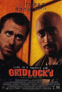 Gridlock'd.1997.720p.BluRay.DD5.1.x264-SbR – 6.7 GB