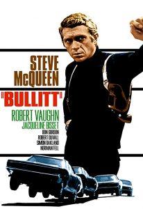 Bullitt.1968.1080p.BluRay.x264.AC3-C0rN – 11.1 GB