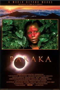 Baraka.1992.720p.BluRay.x264-CtrlHD – 4.4 GB