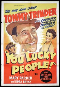 You.Lucky.People.1955.1080p.AMZN.WEB-DL.DDP2.0.H.264-QOQ – 8.3 GB