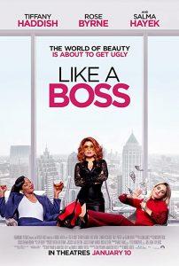 Like.a.Boss.2020.720p.BluRay.x264-WUTANG – 3.3 GB