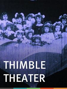 Thimble.Theater.1938.1080p.BluRay.x264-BiPOLAR – 493.8 MB