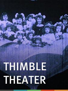 Thimble.Theater.1938.720p.BluRay.x264-BiPOLAR – 295.0 MB