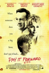 Pay.It.Forward.2000.1080p.AMZN.WEB-DL.DD+2.0.x264-AJP69 – 9.5 GB