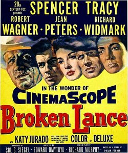 Broken.Lance.1954.1080p.BluRay.REMUX.AVC.DTS-HD.MA.5.0-EPSiLON – 22.5 GB