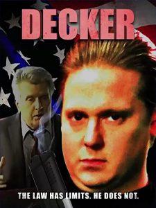 Decker.S04.1080p.WEB-DL.DD5.1.H.264-BTN – 2.5 GB