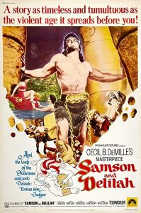 Samson.and.Delilah.1949.720p.BluRay.FLAC2.0.x264-CRiSC – 7.1 GB