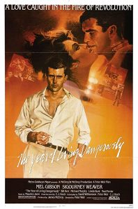 The.Year.of.Living.Dangerously.1982.iNTERNAL.720p.BluRay.x264-iND – 4.4 GB