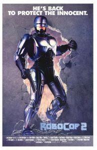 RoboCop.2.1993.720p.BluRay.DD5.1.x264-DON – 10.3 GB