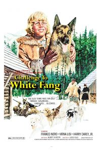Challenge.to.White.Fang.1974.DUBBED.720p.BluRay.x264-GUACAMOLE – 3.3 GB