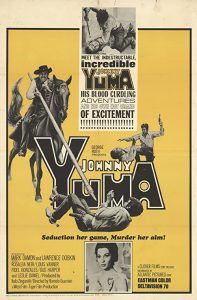 Johnny.Yuma.1966.720p.BluRay.x264-Codres – 4.4 GB