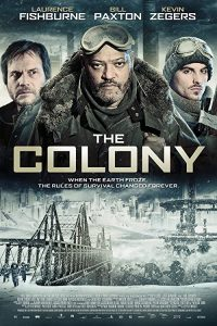 The.Colony.2013.1080p.BluRay.DTS.x264-WiKi – 8.7 GB