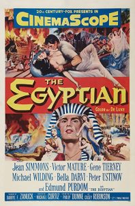 The.Egyptian.1954.720p.BluRay.DTS.x264-CRiSC – 9.0 GB