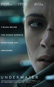 Underwater.2020.BluRay.1080p.DTS-HD.MA.7.1.AVC.REMUX-FraMeSToR – 21.3 GB