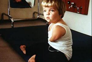 Handicapped.Future.1971.1080p.BluRay.x264-BiPOLAR – 3.3 GB