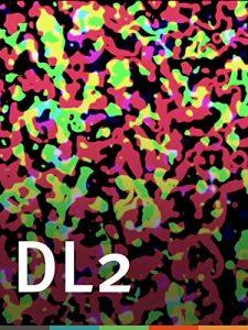 DL2.Disintegration.Line.2.1970.1080p.BluRay.x264-BiPOLAR – 885.3 MB
