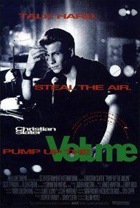 Pump.Up.the.Volume.1990.720p.HDTV.DD2.0.x264-IMNEWHERE – 8.9 GB