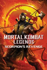 [BD]Mortal.Kombat.Legends.Scorpions.Revenge.2020.1080p.COMPLETE.BLURAY-RELiGiOUS – 14.5 GB