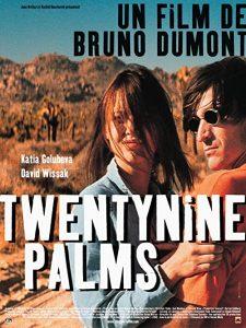 Twentynine.Palms.2003.720p.BluRay.DD2.0.x264-EA – 8.4 GB