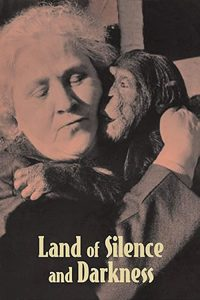 Land.of.Silence.and.Darkness.1971.1080p.BluRay.x264-USURY – 5.5 GB