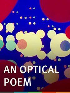 An.Optical.Poem.1938.720p.BluRay.x264-BiPOLAR – 315.9 MB