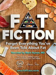 Fat.Fiction.2020.1080p.AMZN.WEB-DL.DDP5.1.H.264-TEPES – 5.0 GB
