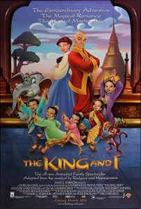 The.King.and.I.1999.1080p.AMZN.WEB-DL.DDP5.1.H.264-ETHiCS – 5.5 GB