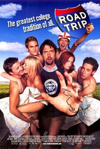 Road.Trip.2000.UNRATED.720p.BluRay.DD5.1.X264-ThD – 7.6 GB