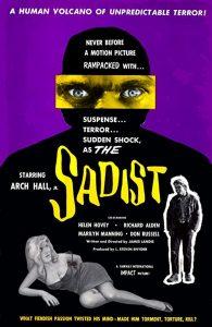 The.Sadist.1963.720p.BluRay.AAC2.0.x264-DON – 6.2 GB