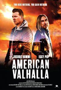 American.Valhalla.2017.1080p.AMZN.WEB-DL.DD+5.1.H.264-AJP69 – 5.5 GB
