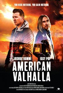 American.Valhalla.2017.720p.AMZN.WEB-DL.DD+5.1.H.264-AJP69 – 3.4 GB