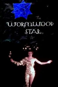 The.Wormwood.Star.1956.720p.BluRay.x264-GHOULS – 643.5 MB