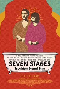 Seven.Stages.to.Achieve.Eternal.Bliss.2018.720p.AMZN.WEB-DL.DDP5.1.H.264-NTG – 2.2 GB